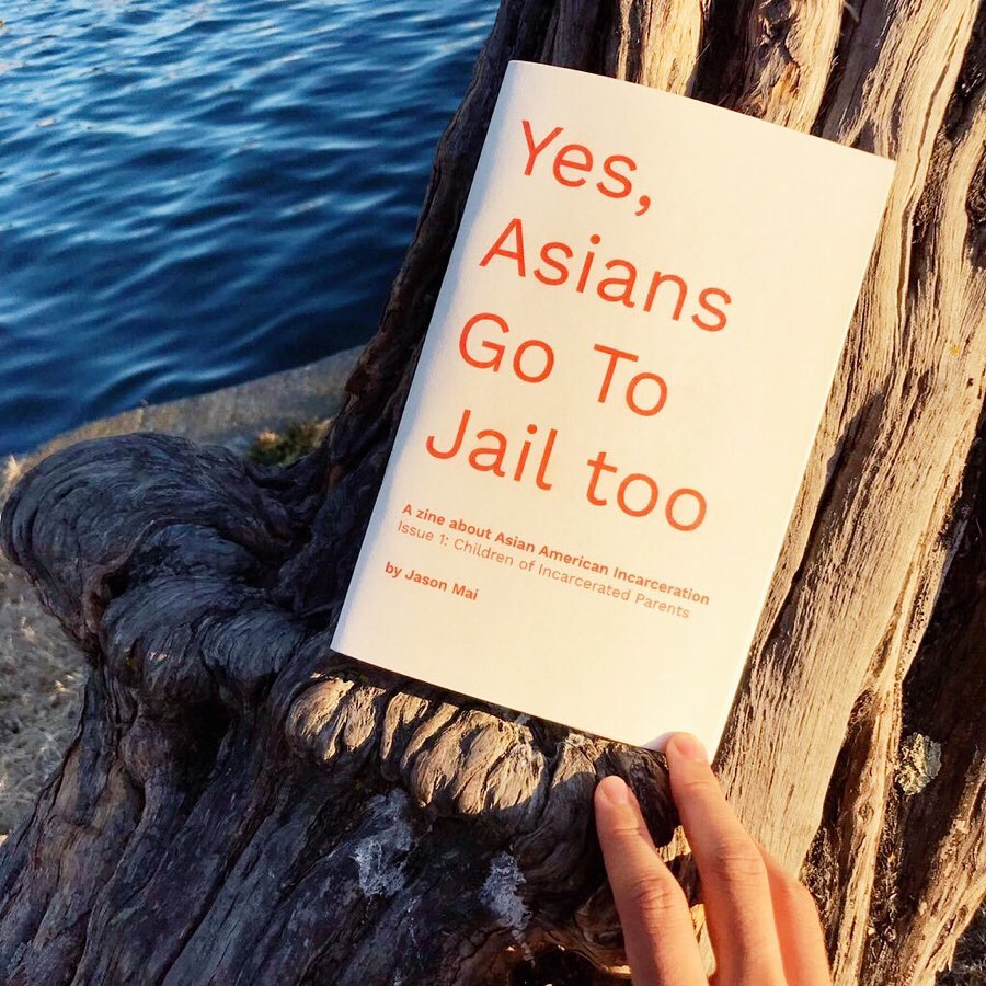 Yes-Asians-Go-to-Jail-Too